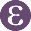 Logo Exodus Privacy
